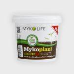produkt_mykolife_mykoplant_100_bt_h