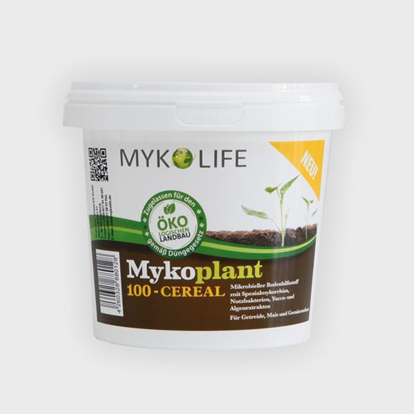 produkt_mykolife_mykoplant_100_cereal