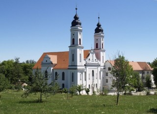 Kloster Irsse 2