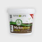 produkt_mykolife_mykoplant_100_bt