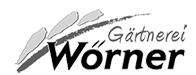 Gärtnerei Wörner