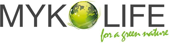Mykolife GmbH | Mykorrhiza – Mykoplant® | Bodenhilfsstoffe Info & Shop