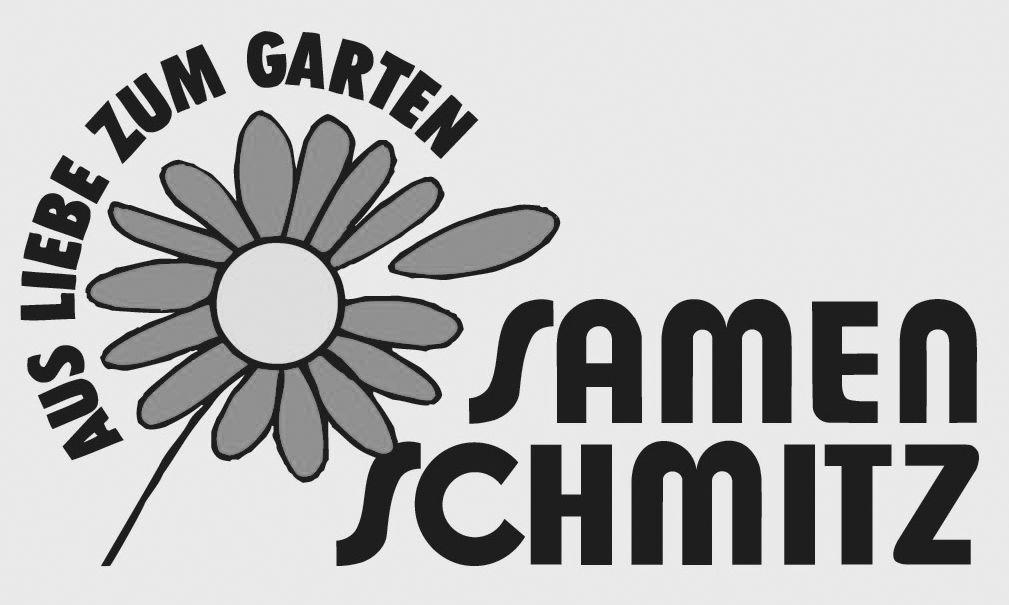 Samen Schmitz München